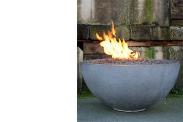 firebowlhemi365