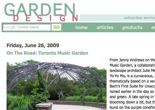 gardendesignmag