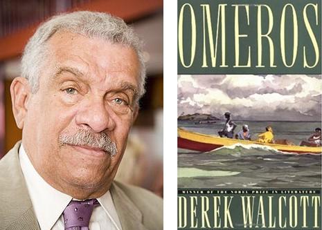 helen in omeros by derek walcott essay Poems,&theatre,essays,painting&& derek&walcott,&michael&chastenet,&roderick (omeros)& while&embracing&the&creole,&walcott&wants&it&spelled&using&the&french.