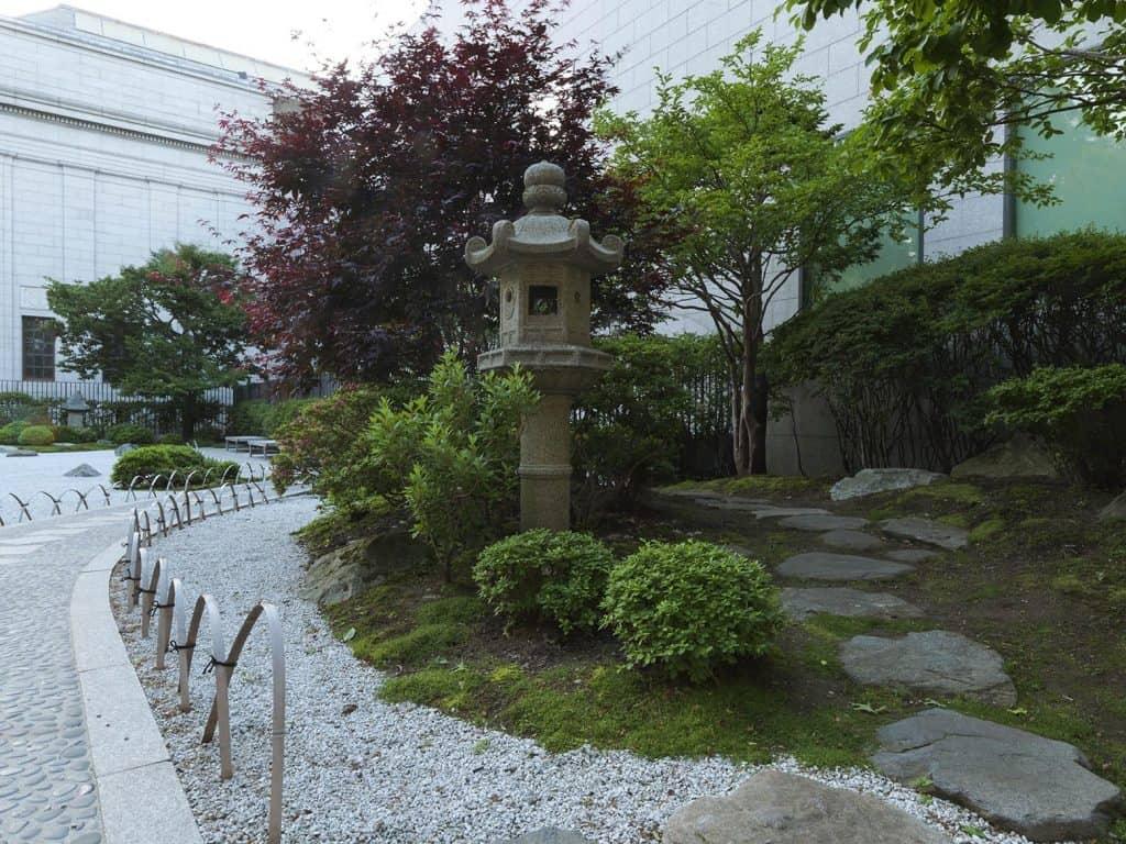 JMMDS-MFA-Tenshin-en-2016-07