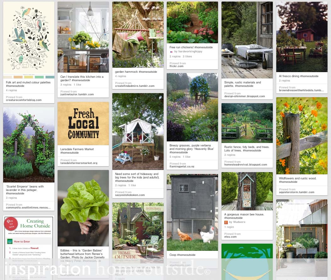 Pin_Vancouver_inspiration pinterest