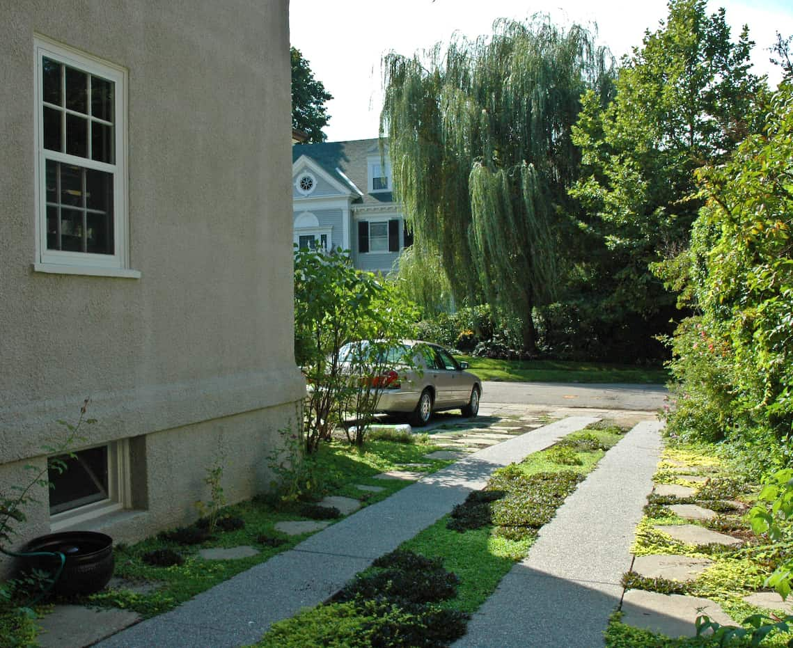 JMMDS-Cambridge-Massachusetts-permeable-driveway