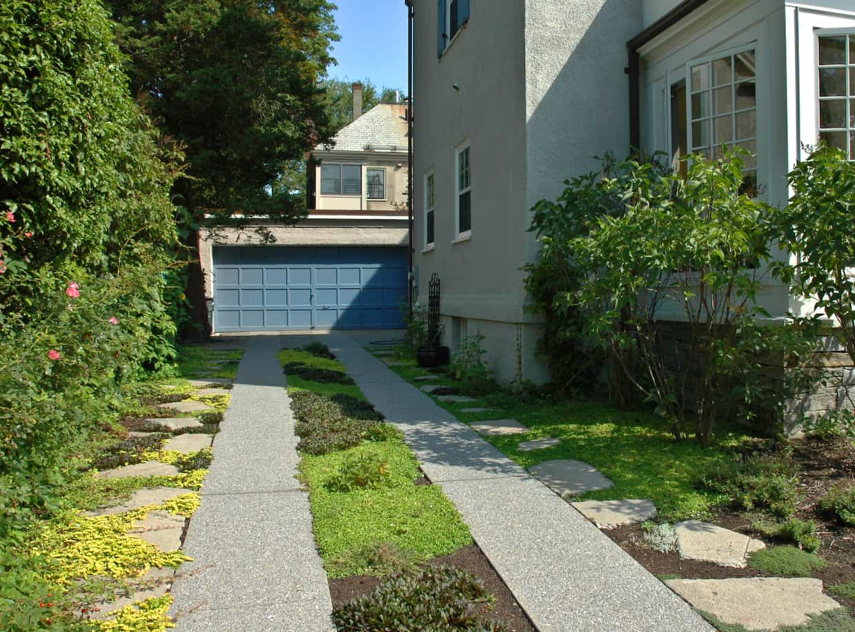 JMMDS-Cambridge-Massachusetts-permeable-driveway