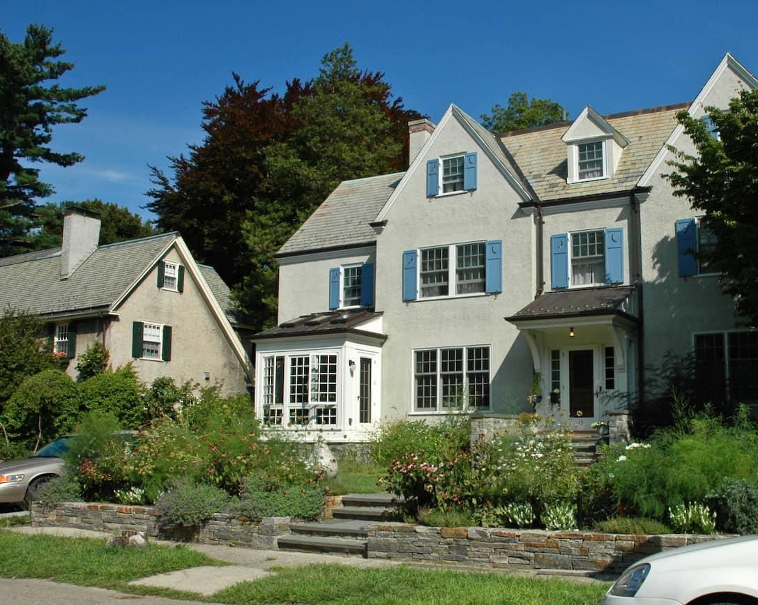 JMMDS-Cambridge-Massachusetts-permeable-driveway_Front