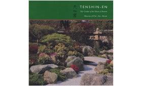 Tenshin-En