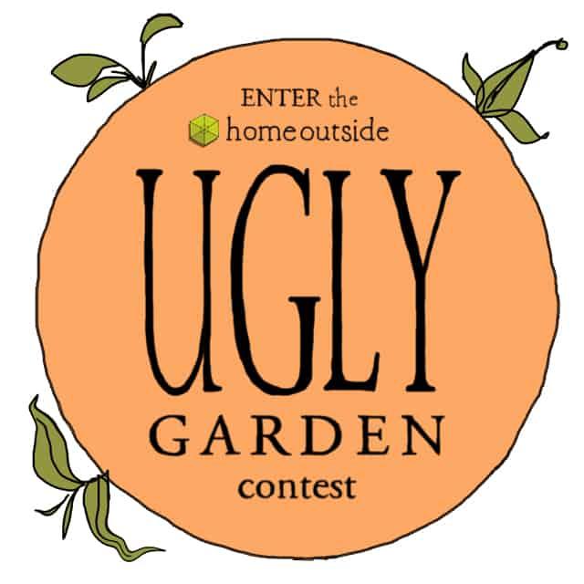 UglyGardenContestBadge-Final