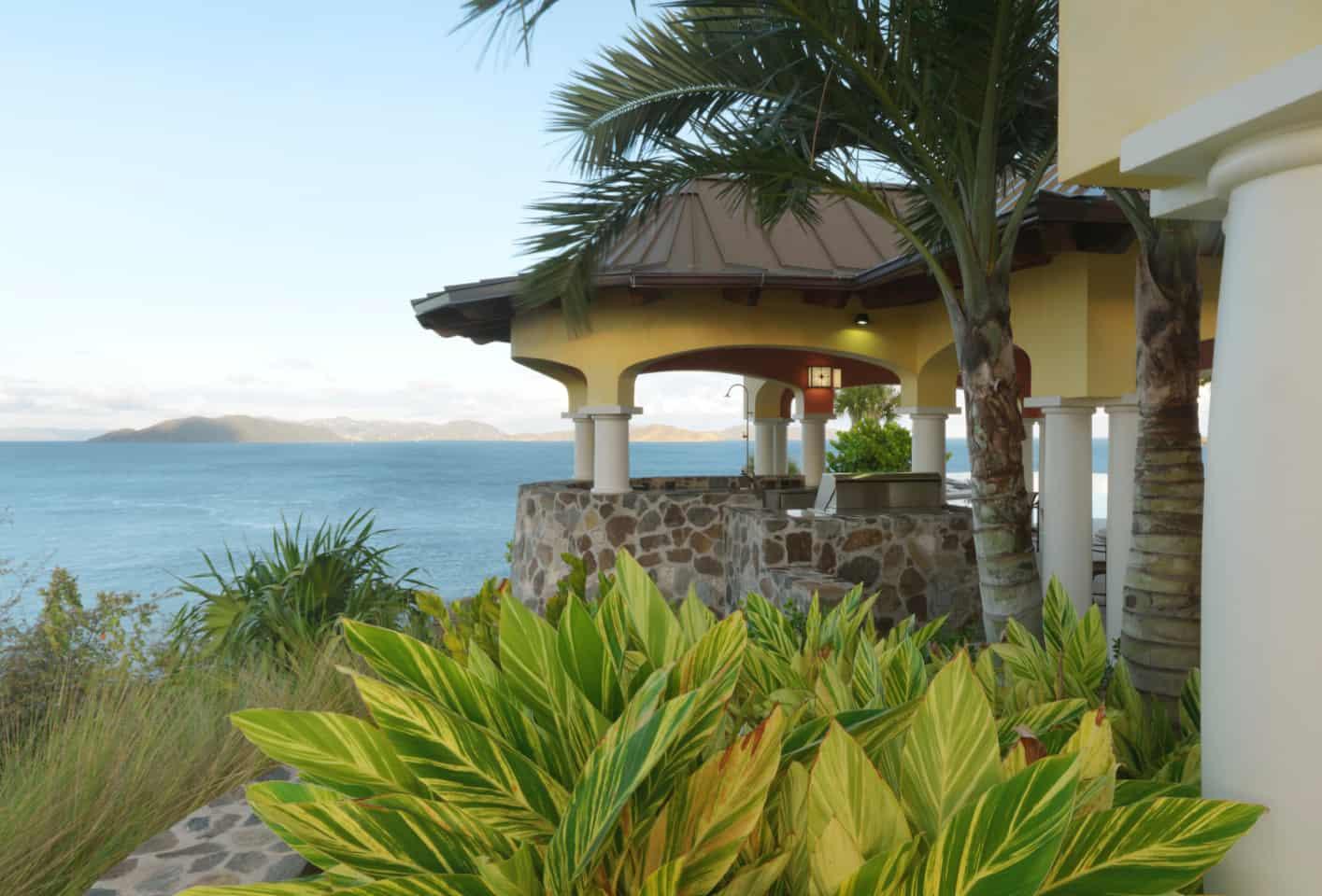 JMMDS_British-Virgin-Islands-landscape_overlook