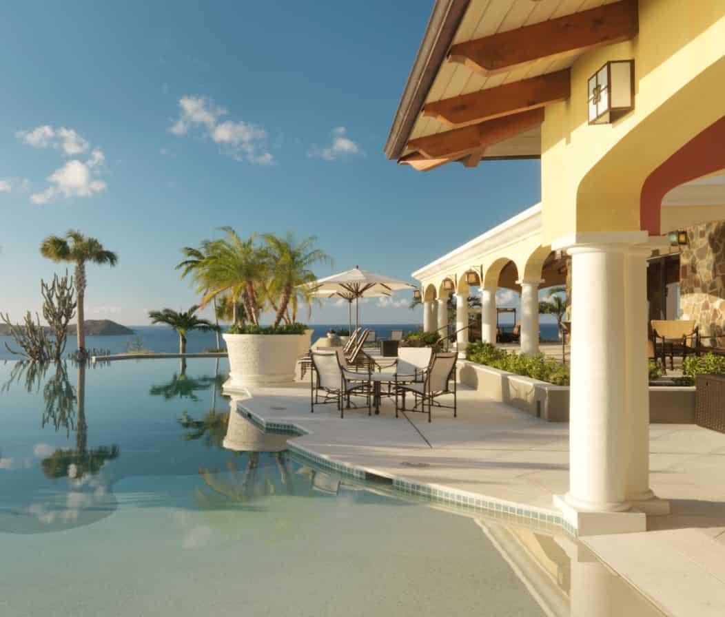 JMMDS_British-Virgin-Islands-landscape_pool-terrace-potted-palm