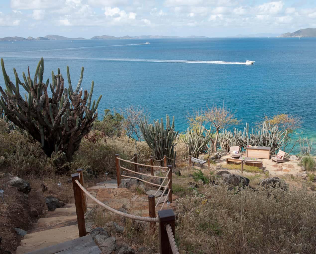 JMMDS_British-Virgin-Islands-landscape_rope-railing-seaside-terrace