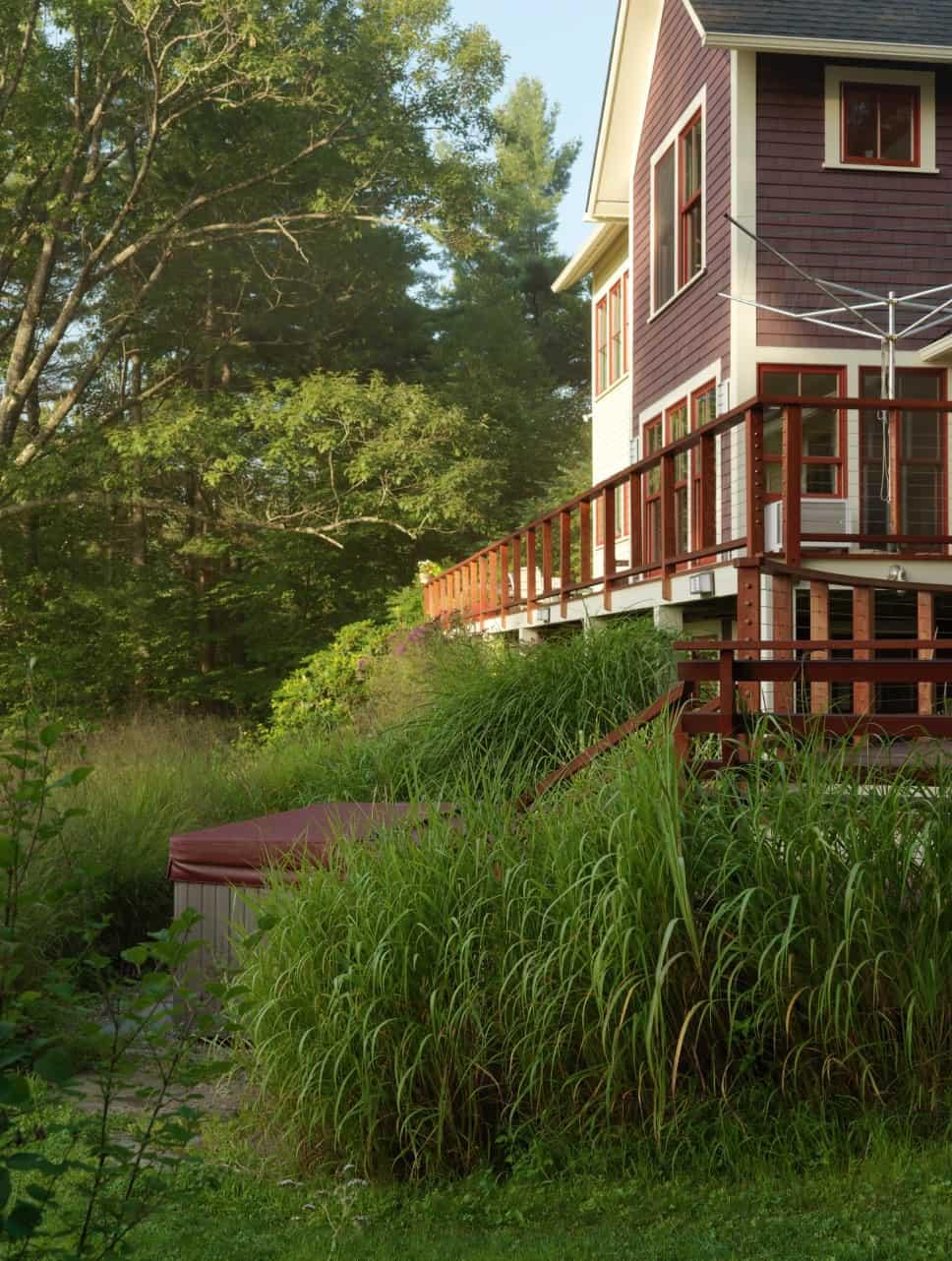 JMMDS_Terraced-Landscape-Vermont_hottub-planting