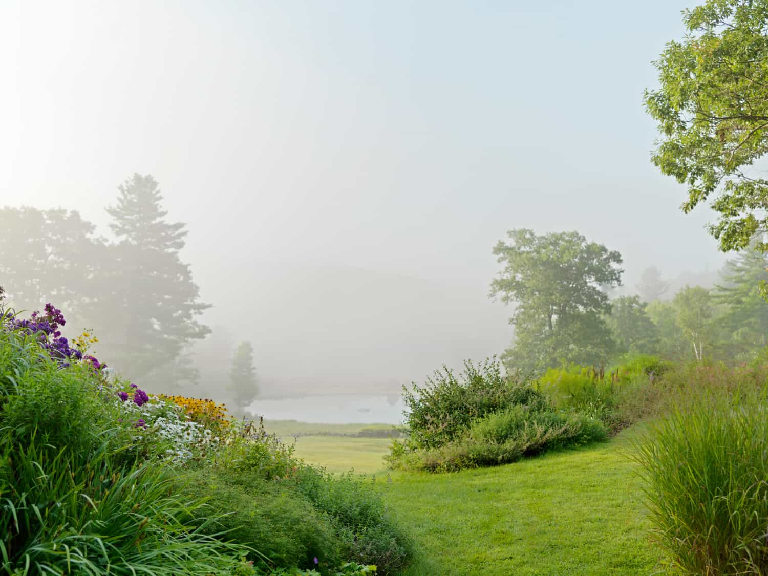 JMMDS_Terraced-Landscape-Vermont_path
