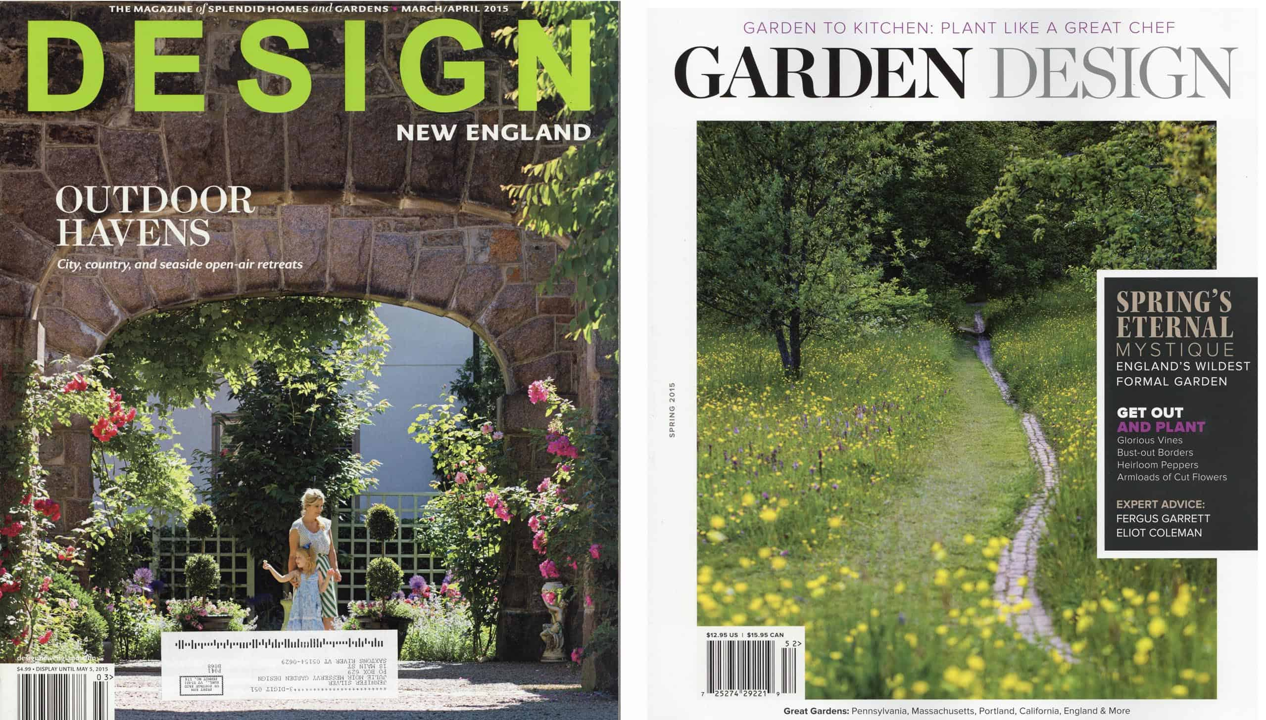 Garden Designer App garden design garden design with nice landscape by marimsm on on landscape planning app Project Has Been Featured In Two Magazines This Month The Marchapril Issue Of Design New England And The Spring Print Issue Of Garden Design