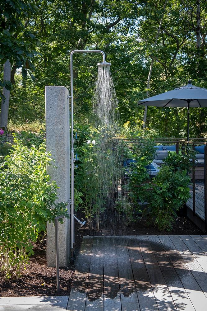 JMMDS-landscape-architecture-maine-coast-modern-home-pool-terrace-outdoor-shower